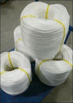 Nylon Rope 3